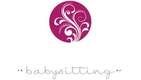 Peace of Mind Babysitting Services
